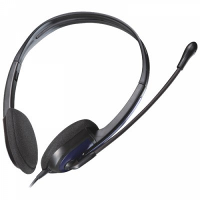 HEADPHONES K220