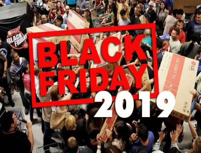 1574647560-h-320-black-friday.jpg