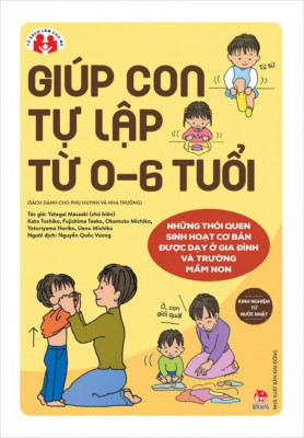 1587524484-h-400-giup-con-tu-lap-0-6_bia-final-in-1.jpg
